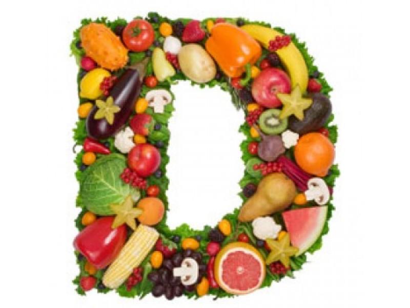 Kodėl žiemą taip svarbu gauti vitamino D?