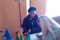 Savivaldybės rinkimų komisijai jau teikiami partijas remiančių rinkėjų parašai