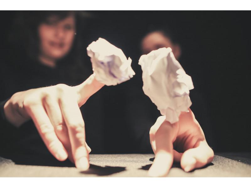 """Palangos burmistro muziejus kviečia į teatralizuotą edukaciją """"Lėlių teatro magija"""""""