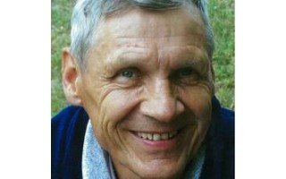 Antano Šabaniausko dainų estafetę perėmė Palangos niekada neišdavęs Stasys Povilaitis (2)