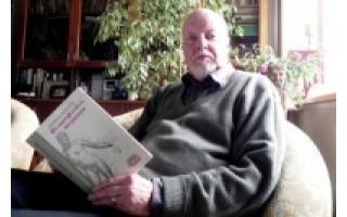 Konradas Nastopka: rytų medicinoje svarbiausia – savireguliacija