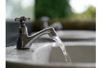 Gegužės 12 d. ir 15 d. laikinai nebus karšto vandens