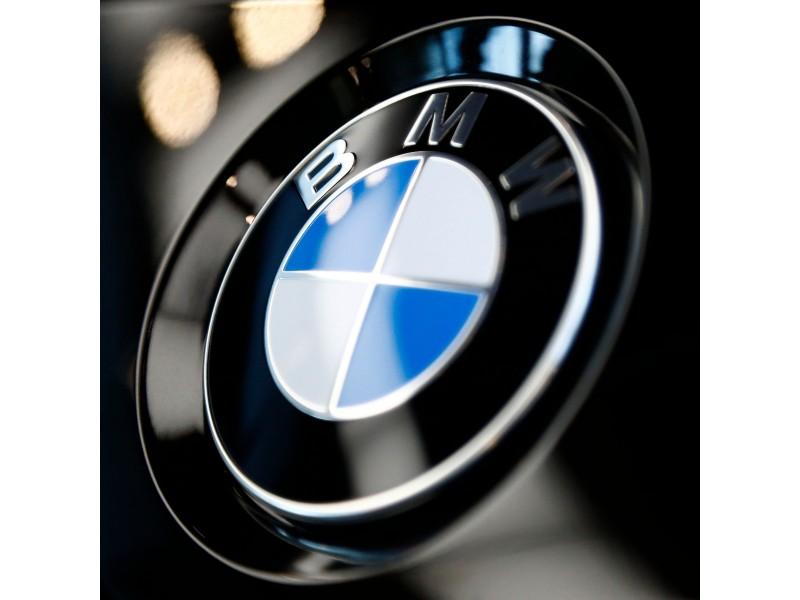 22 metų BMW vairuotojas Palangoje parbloškė tris žmones, tarp jų – du vaikus