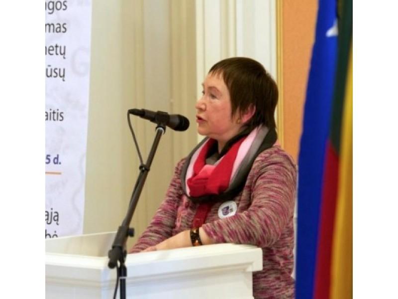 Ką palangiškiai ir Lietuva žino apie senuosius Palangos gyventojus?