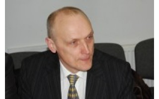 """Tarybos narys G. Valinevičius: """"Esu už tai, kad Palanga miestelėnams būtų pigi"""""""
