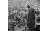 Šiurpios Drezdeno istorijos atgarsiai siekia ir Palangą: atsisveikinimas su Tėvyne