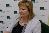 Mokesčių inspekcija trina rankomis: Palanga tapo svaria biudžeto pildytoja