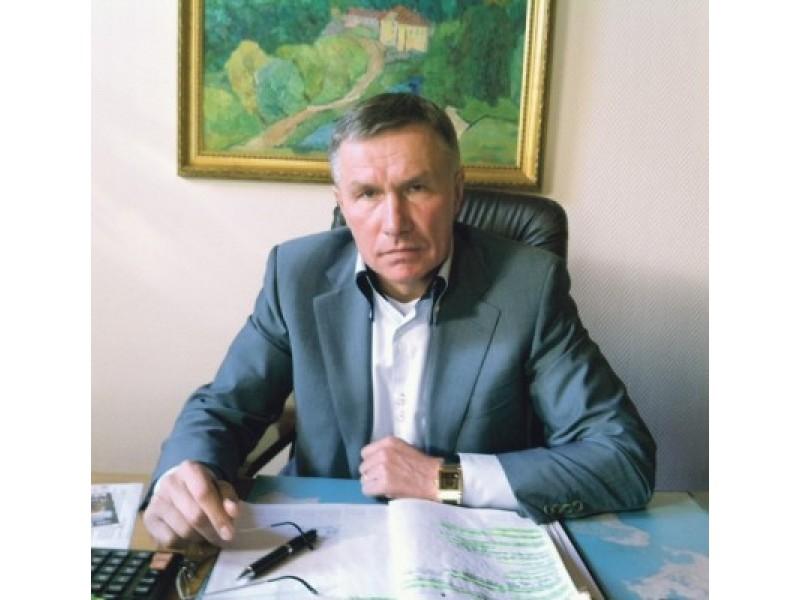 R. Karpavičius.