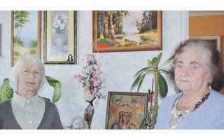 """""""Labiausiai mums trūksta meilės Lietuvai, vienybės ir suvokimo apie pasiekimus"""""""