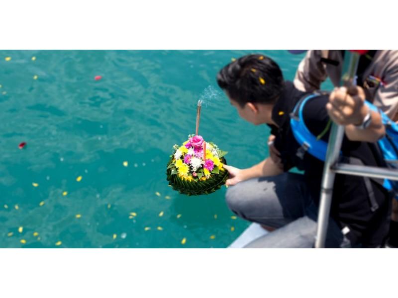 Norite, kad jūsų palaikų pelenai po mirties būtų išbarstyti jūroje Palangoje? Savivaldybė turi atsakymą