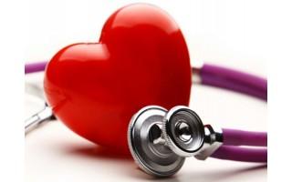 Gydytojos kardiologės patarimai, kaip mažinti cholesterolį be vaistų