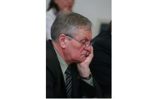 Vicemero ir savivaldybės administracijos direktoriaus kandidatūros jau žinomos