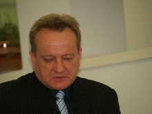 Alvydas Kniukšta