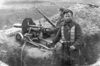 Palanga, 1919-jų lapkričio triumfas ir netektis