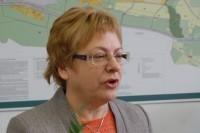 """Mokesčių inspekciją palikusi Elena Kuznecova: """"Man taip liepė mano vidinis balsas"""""""