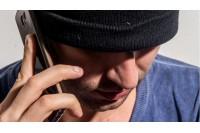 Palangos policija bejėgė prieš kurorte siautėjančius telefoninius sukčius