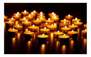 Palangos ligoninėje nuo narkotikų perdozavimo mirė 20-metė mergina