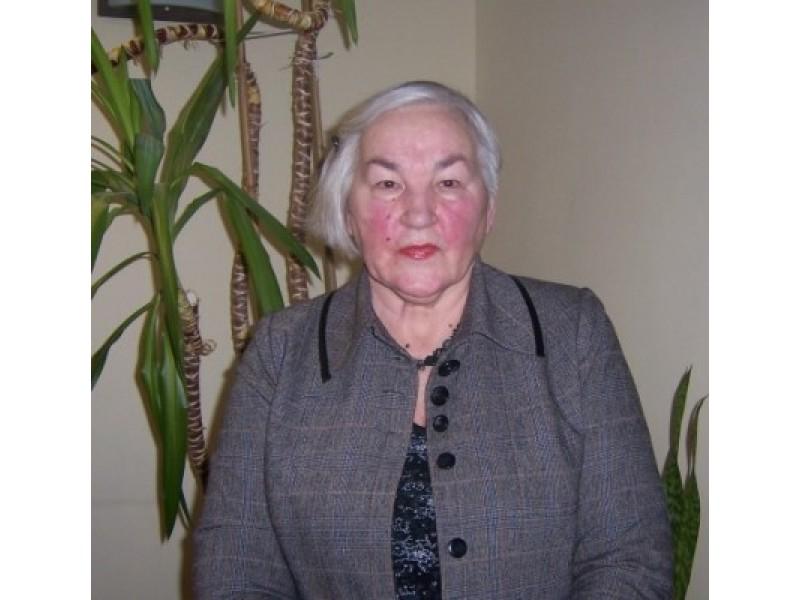"""Irena Biriukaitė: """"Pamilti seną žmogų reikia kantrybės ir pasiaukojimo"""""""