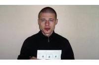 Anglijoje sulaikytas 13 metų slapstęsis palangiškis, kaltinamas žmogžudyste