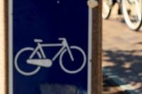 Ant dviračio iš Palangos į Klaipėdą – ir istorinė pažintinė kelionė