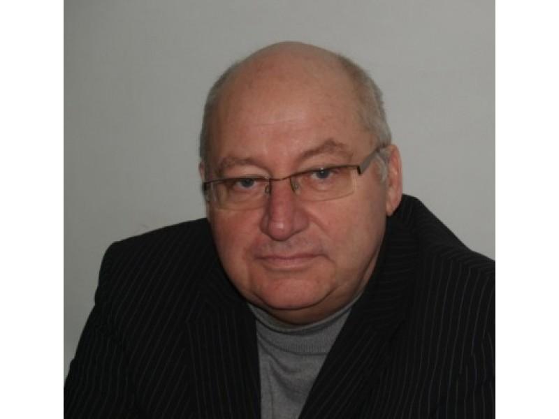 Eugenijus Čilinskas