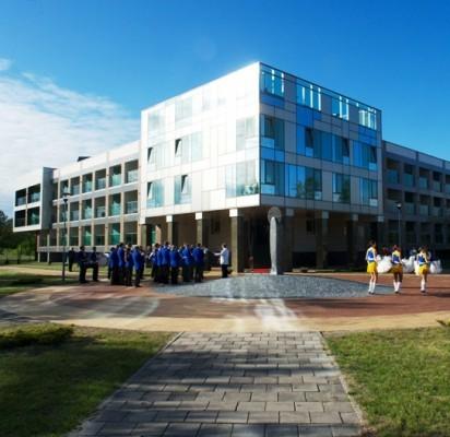 Palangoje plečiama gydomųjų paslaugų pasiūla – duris atveria atsinaujinusios sanatorijos
