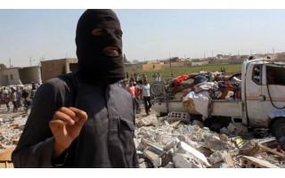"""Po """"Islamo valstybės"""" teroristų grasinimų sustiprintas ir Palangos renginių saugumas"""