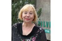 Palangos turizmo mama Alla Valužienė gali ilsėtis ramiai – jos darbai patikimose rankose