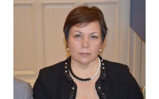 Senjorę palangiškę papiktino Sondros Kulikauskienės šeimos centre dvejų eurų rinkliava už pažymos iš e-sveikatos atspausdinimą