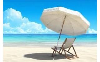 Palangiškiai vasaros atostogas leidžia lietuviškos gamtos prieglobstyje