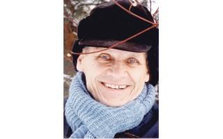 Palangos dailininkas – aviatorius Vladimiras Palcynas: prierašas 1996 metų straipsniui