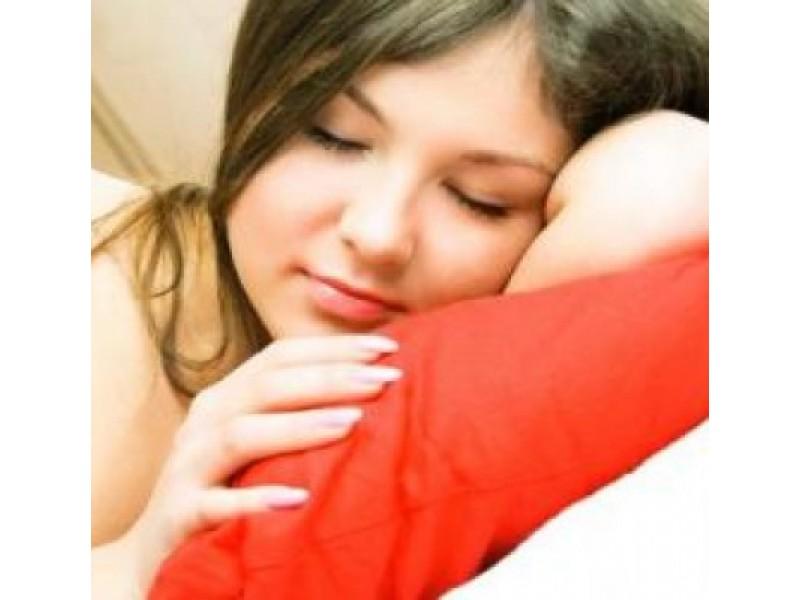 Palanga įvedė pagalvės mokestį – 1 Lt parai