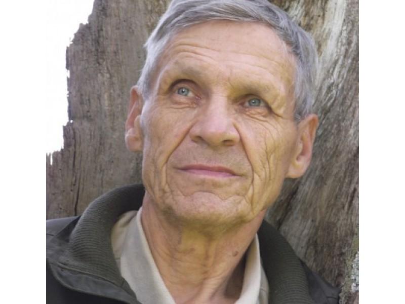Gediminas GRIŠKEVIČIUS