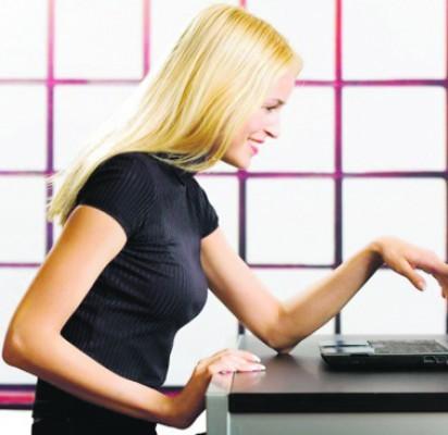 Darbdaviai samdo pagal įvarius kriterijus, bet kvalifikacija –svarbiausias jų