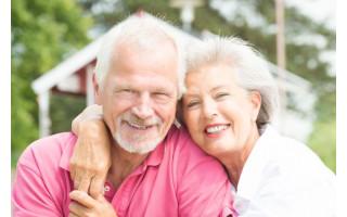"""Meras Šarūnas Vaitkus: """"Brangūs senjorai, tarptautinė pagyvenusių žmonių diena yra ypatinga mums visiems"""""""