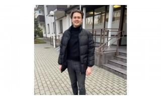"""Ekstremalių situacijų komisijos (ESK)narys Albertas Martinaitis: """"Savanoriai sulaukė ir prašymų nukirpti"""" (""""PALANGOS TILTAS"""" BENDRADARBIAUJA SU ESK)"""