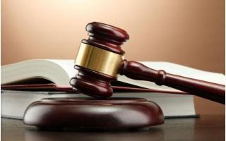 Advokatai, notarai ir antstoliai - kiek specialistų turime Lietuvoje