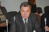 Tarybos narys A. Jokūbauskas – Klaipėdos prokurorų akiratyje