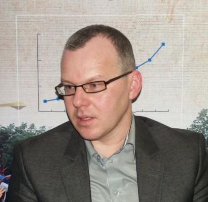 Savivaldybė laiku sustabdė neskaidrius viešuosius pirkimus dėl biokuro katilo įrengimo