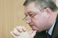"""Kurorto politikos veteranas R. Garolis: """"Kurhauzą derėtų parduoti už 1 litą"""""""