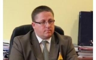 Merų reitingai: Šarūnas Vaitkus – ketvirtas tarp geriausiųjų Lietuvoje