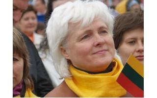 """PATIKSLINIMAS: Savivaldybei nereagavus į buvusios l/d """"Gintarėlis"""" direktorės Ilonos Milkontės taikos pasiūlymą, ji grįžo prie ankstesnio reikalavimo - išmokėti 18 000 eurų"""