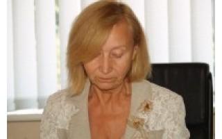 Į buvusio maklerio-ministro Raimundo Palaičio įtakos voratinklį pakliuvo ir Palangos teisėja