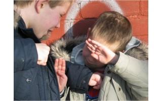 Ar mažamečiai berniukai, kurie iš miesto senjorės kurorto centre, kaip teigiama nukentėjusios pareiškime policijai, liks nesučiupti?