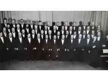 1985 metai