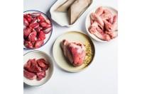 Laikas keisti valgiaraštį: kuo naudingi subproduktai