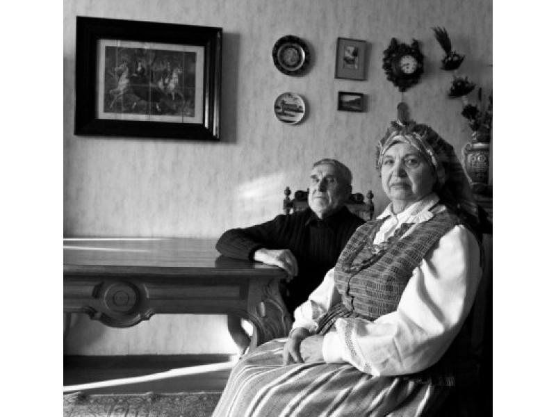 Parodoje – fotografijose užfiksuota Palanga nuo 1960-ųjų