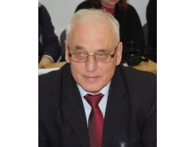 Remigijus Kirstukas neleido R. Garoliui būti rinkimų sąrašo viršuje?