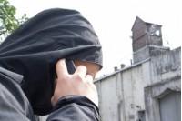 Kaip apsisaugoti nuo telefoninių sukčių?