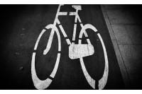 """Palangoje bus pristatyta tarptautinė """"Geležinės uždangos"""" dviračių trasa"""